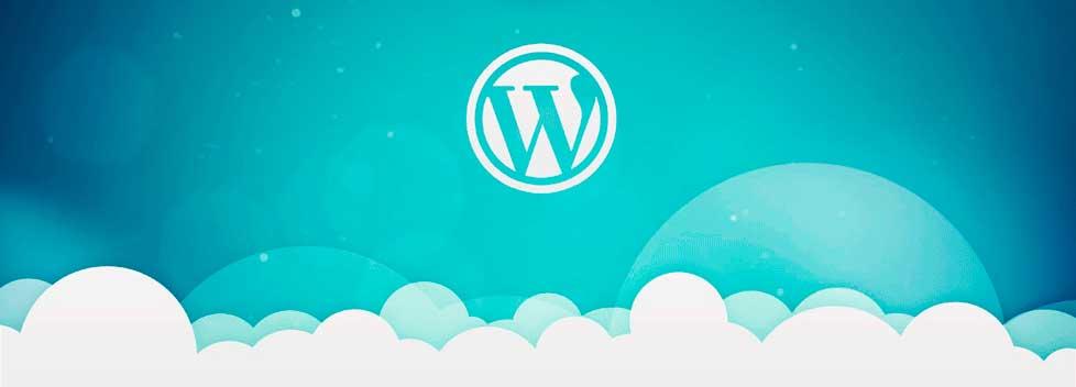 Templates WordPress podem Conter código malicioso