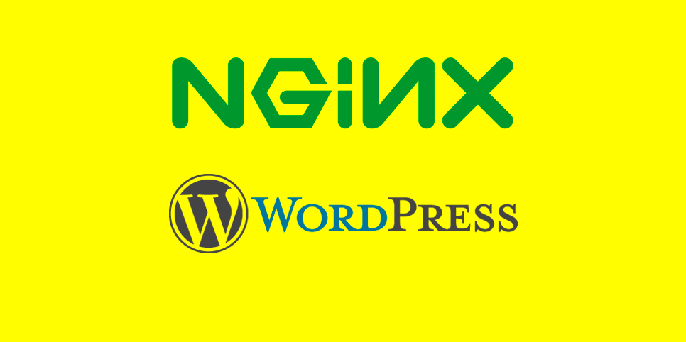 Solución: HTTP Error WordPress al subir archivos sobre Nginx