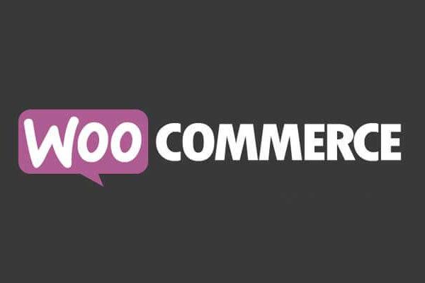 Eliminar opción comentarios en productos Woocomerce