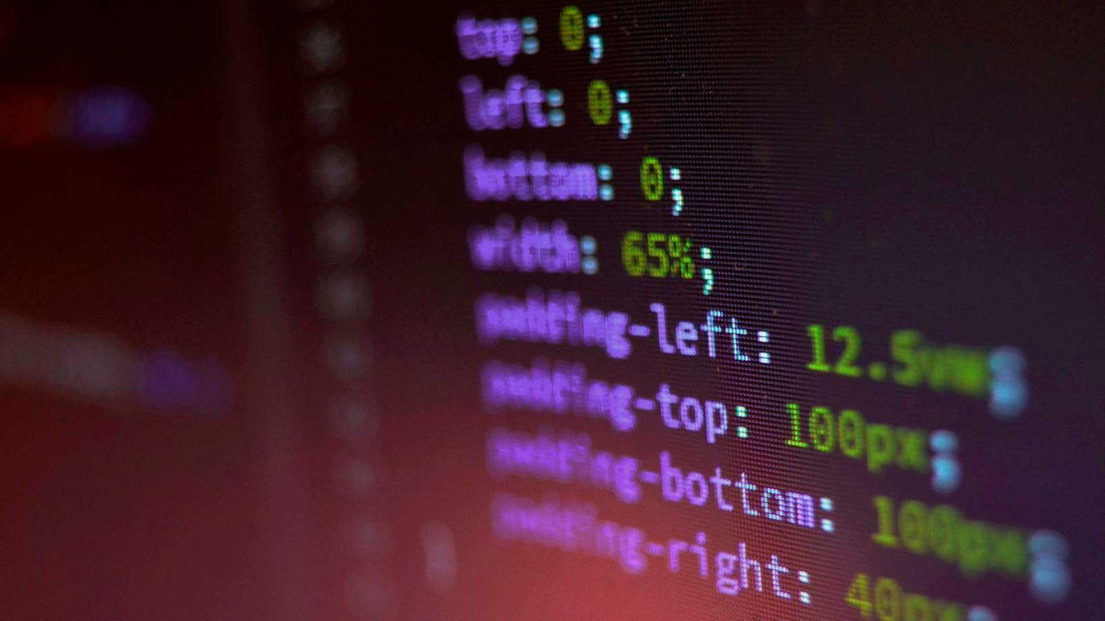 Añadir CSS personalizado al admin de WordPress