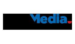 artemedia cali, diseño web