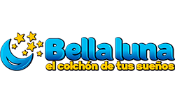 Colchones Bella Luna