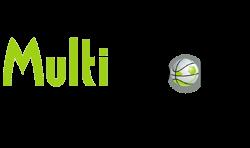 pagina web Tiendas Multisports