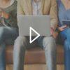 herramientas para video redes sociales