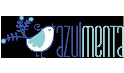 azul menta pagina web