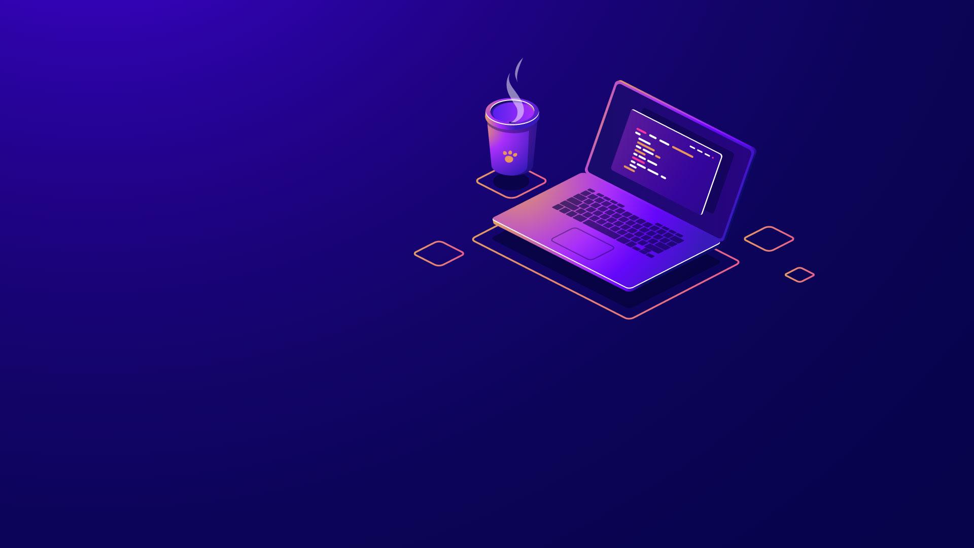 Cómo instalar PHP 7.3 en Ubuntu 18.04
